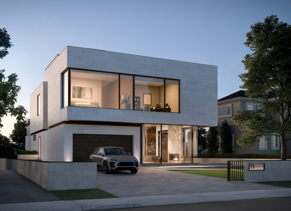 ForestHill_Front_VF_02